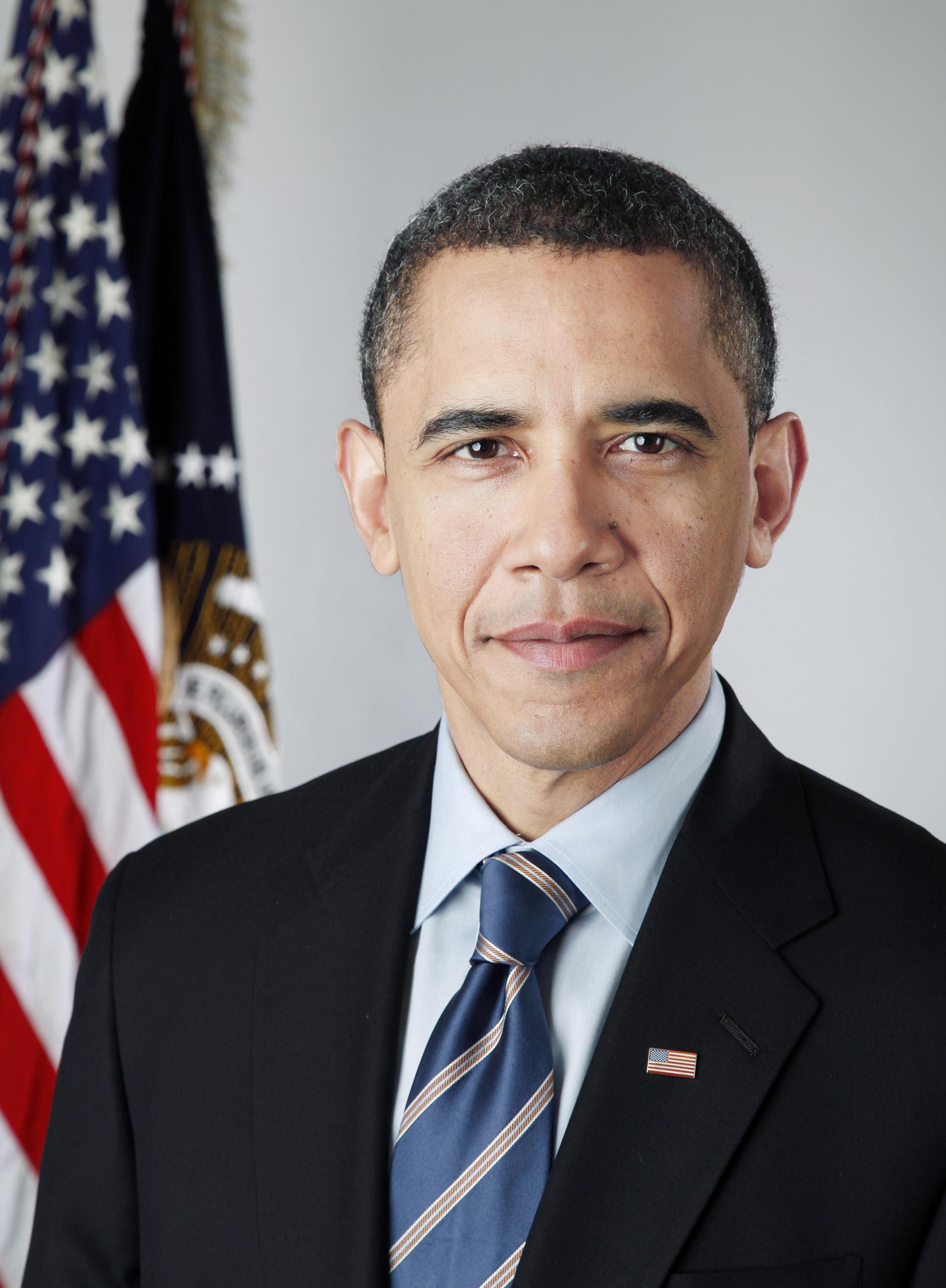Obama 290 - Copy (2) - Copy.jpg