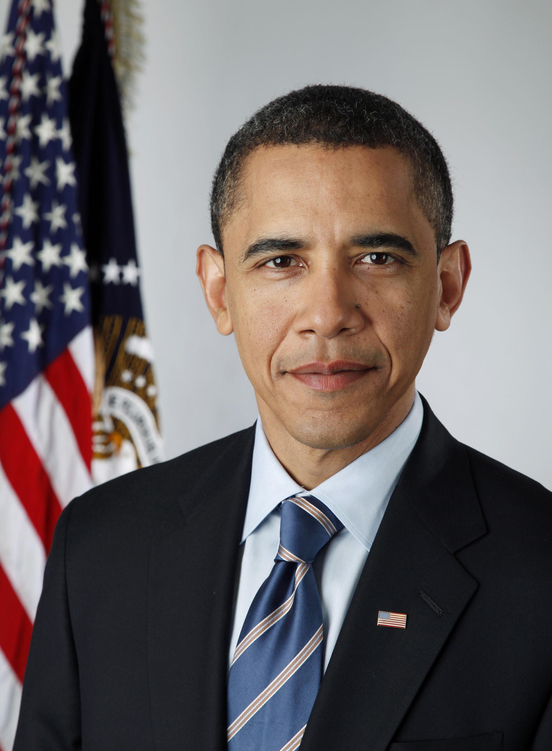 Obama 300.jpg