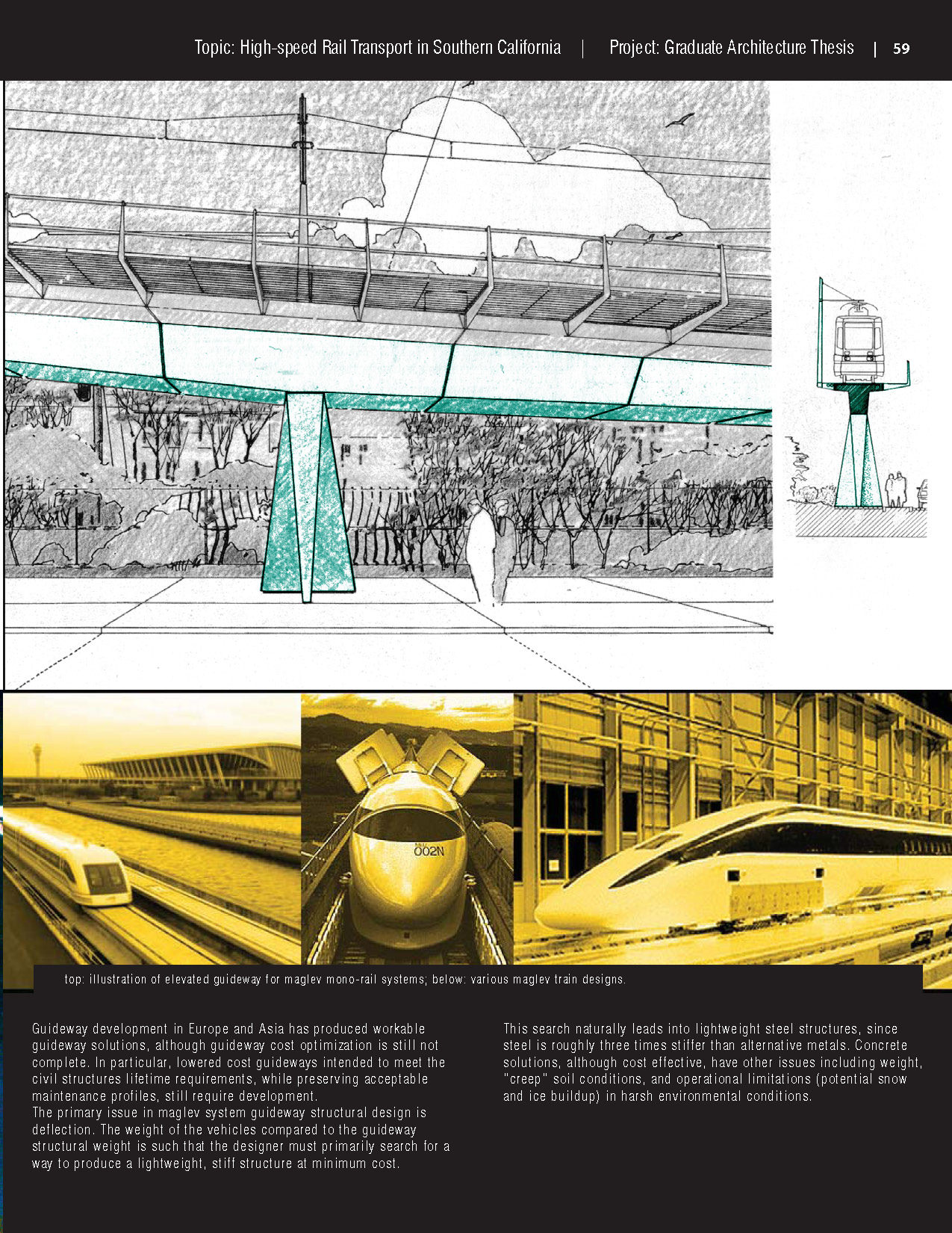 2013 MASTER LAYOUT_COMPLETE CATALOGUE_Page_061.jpg
