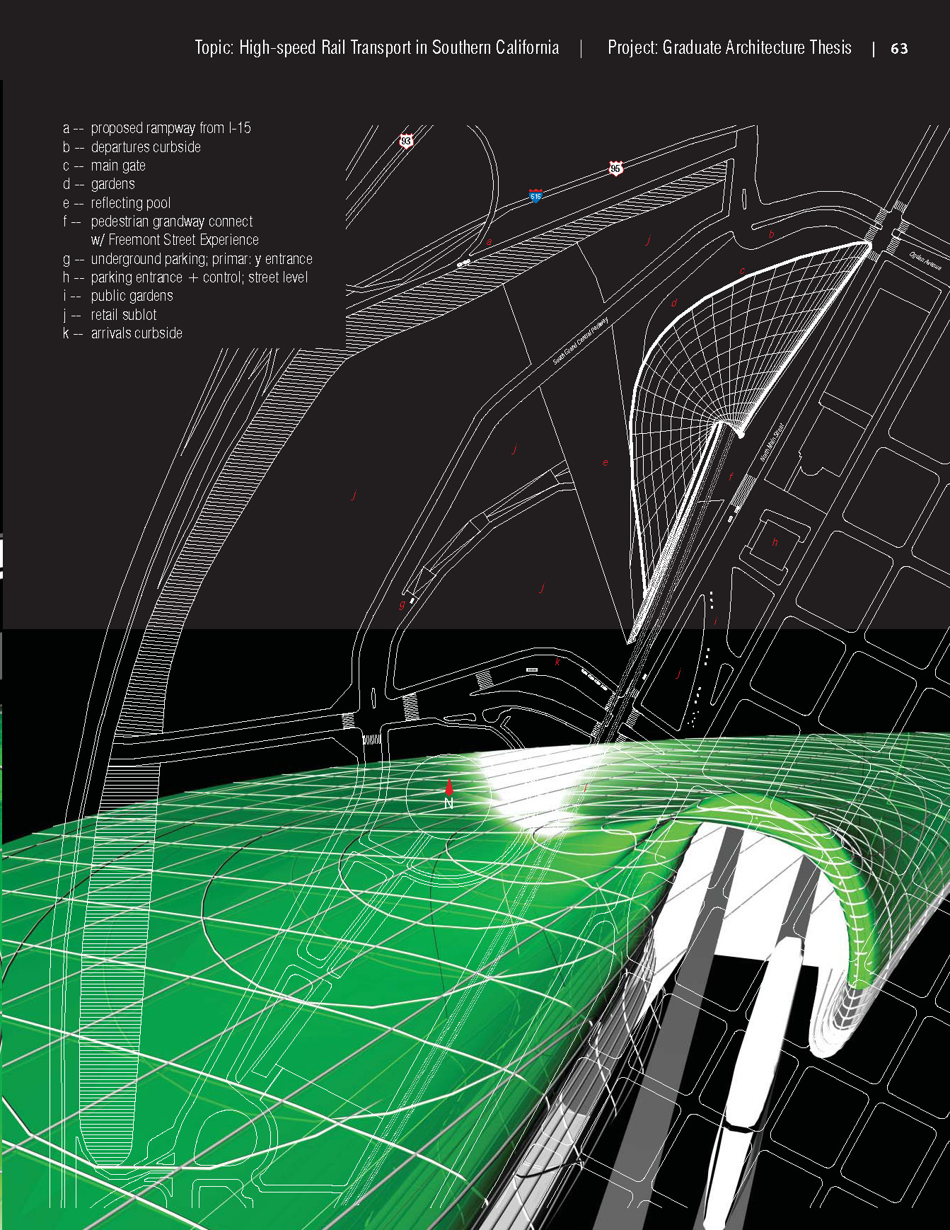 2013 MASTER LAYOUT_COMPLETE CATALOGUE_Page_065.jpg