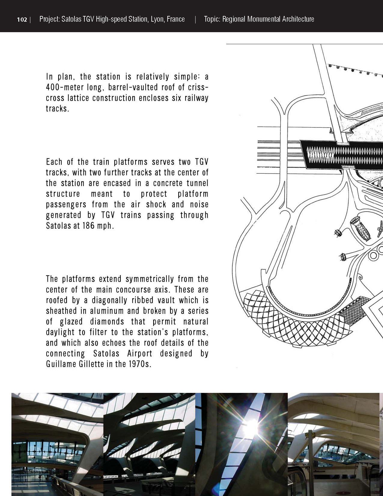 2013 MASTER LAYOUT_COMPLETE CATALOGUE_Page_104.jpg