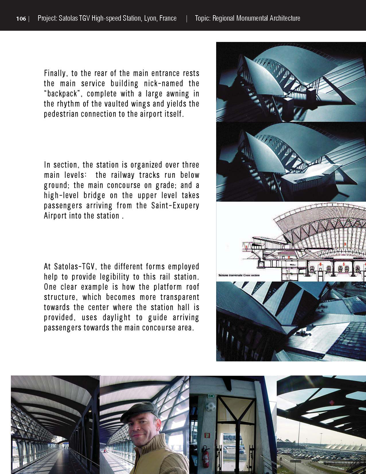 2013 MASTER LAYOUT_COMPLETE CATALOGUE_Page_108.jpg