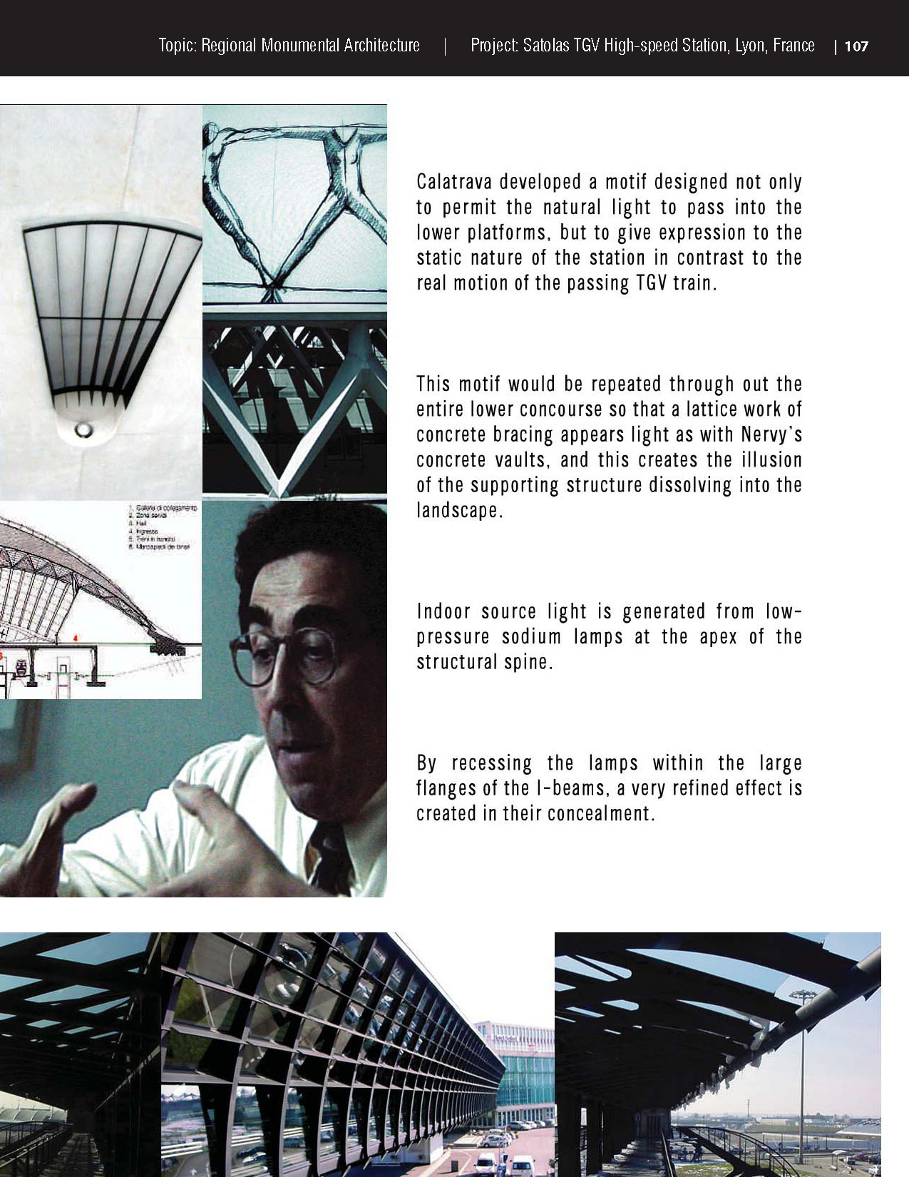 2013 MASTER LAYOUT_COMPLETE CATALOGUE_Page_109.jpg