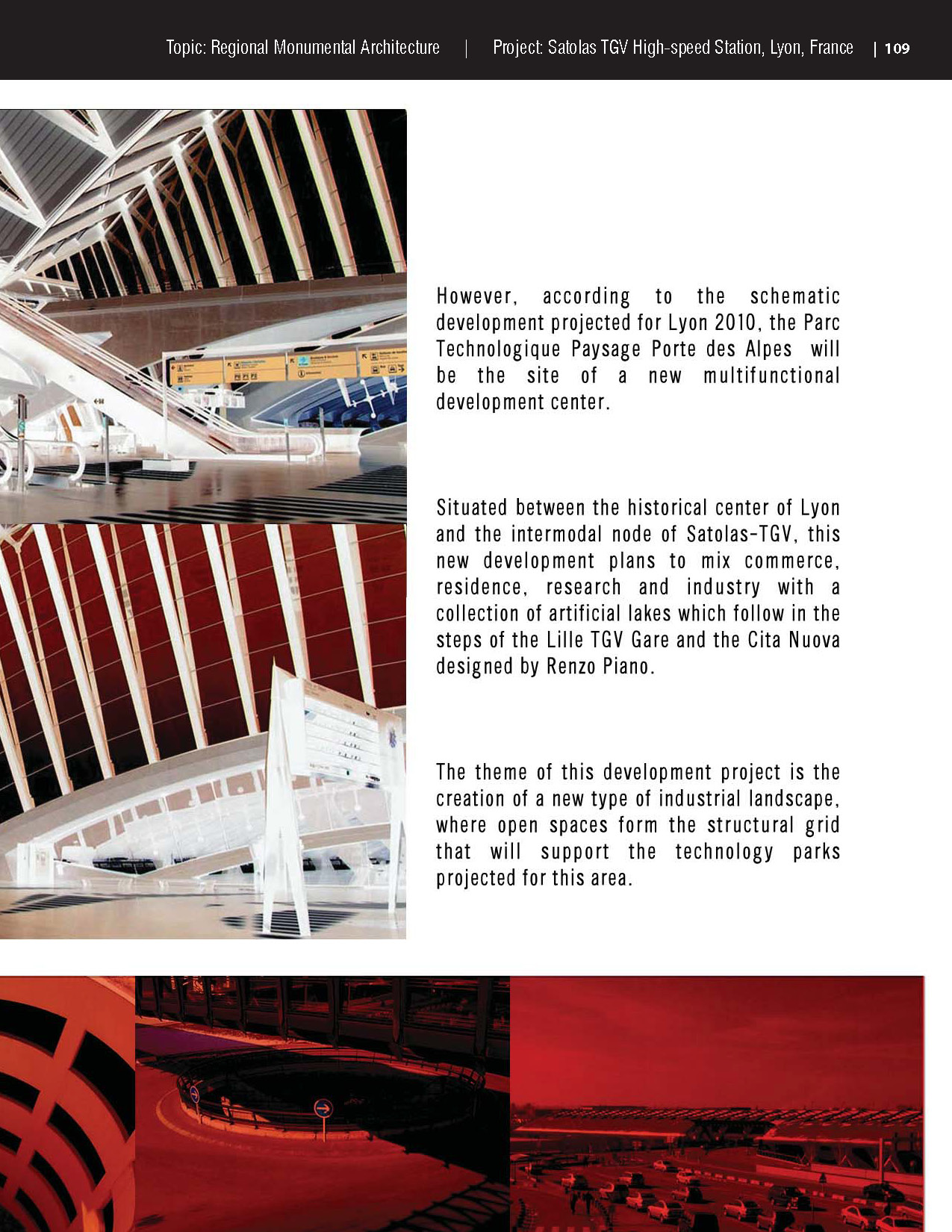 2013 MASTER LAYOUT_COMPLETE CATALOGUE_Page_111.jpg