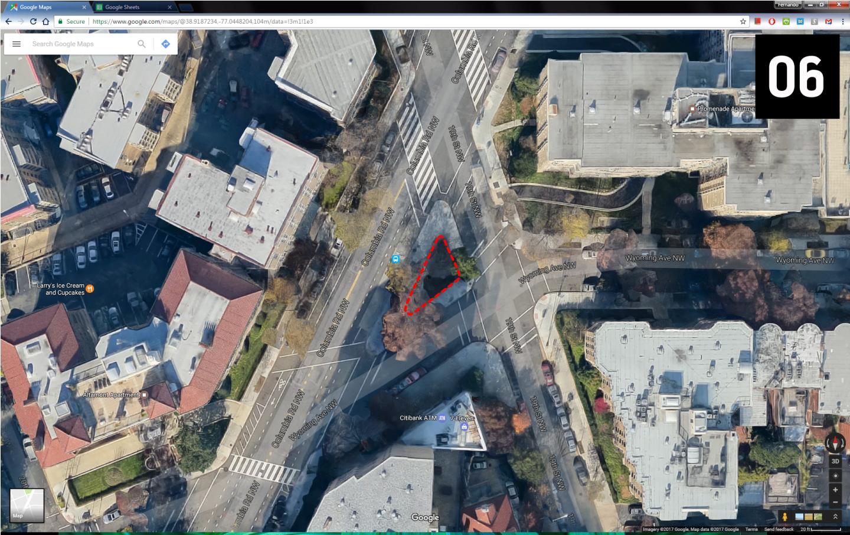 ANC-1C---Triangle-Parks---06.jpg