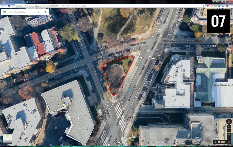 ANC-1C---Triangle-Parks---07.jpg