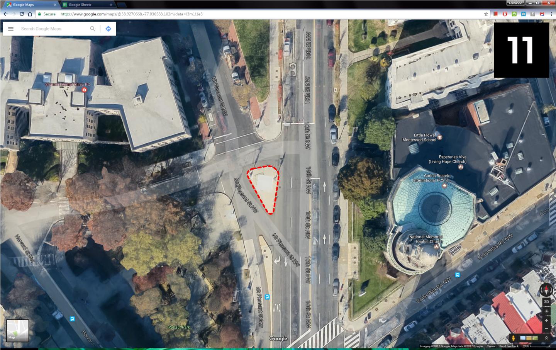 ANC-1C---Triangle-Parks---11.jpg