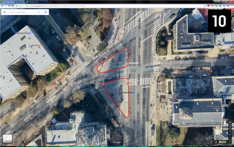 ANC-1C---Triangle-Parks---10.jpg