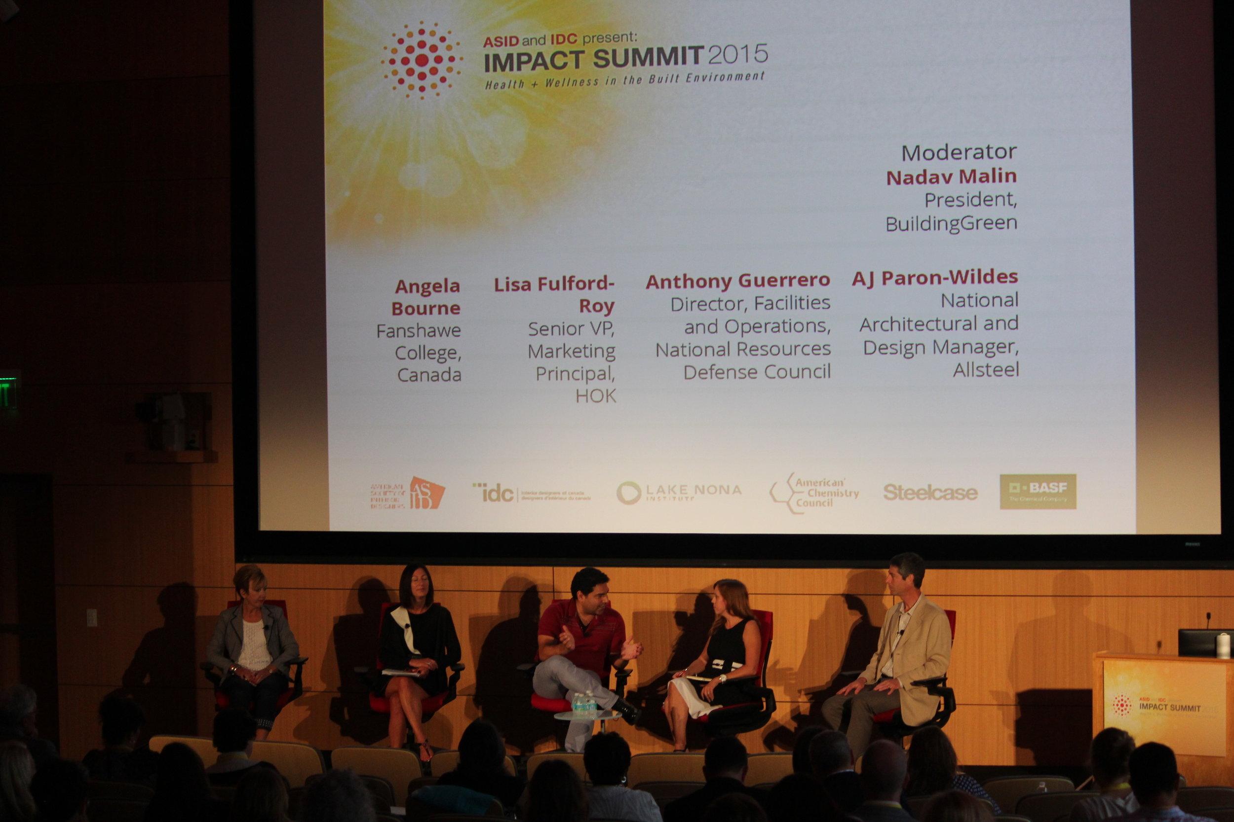 Impact Summit 2015 293.JPG