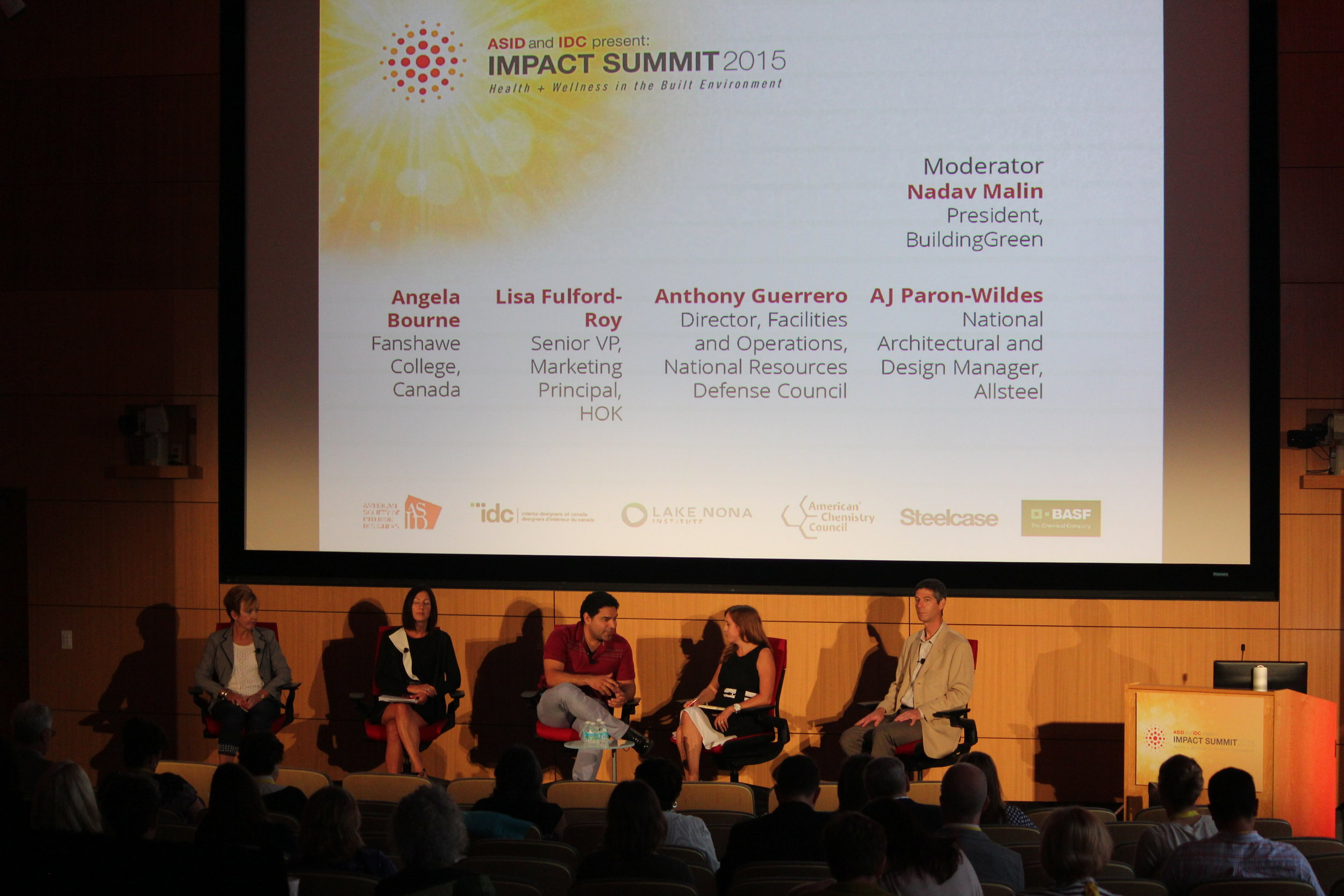 Impact Summit 2015 291.JPG