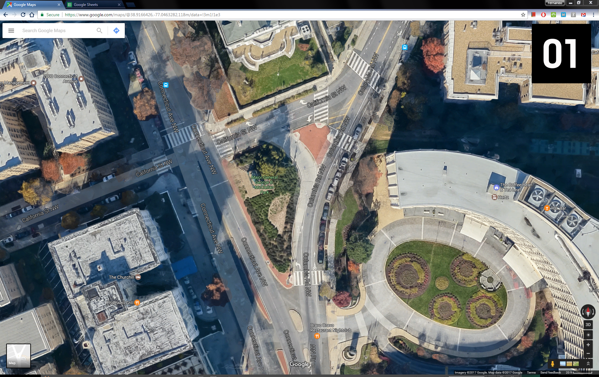 ANC-1C---Triangle-Parks---01.png