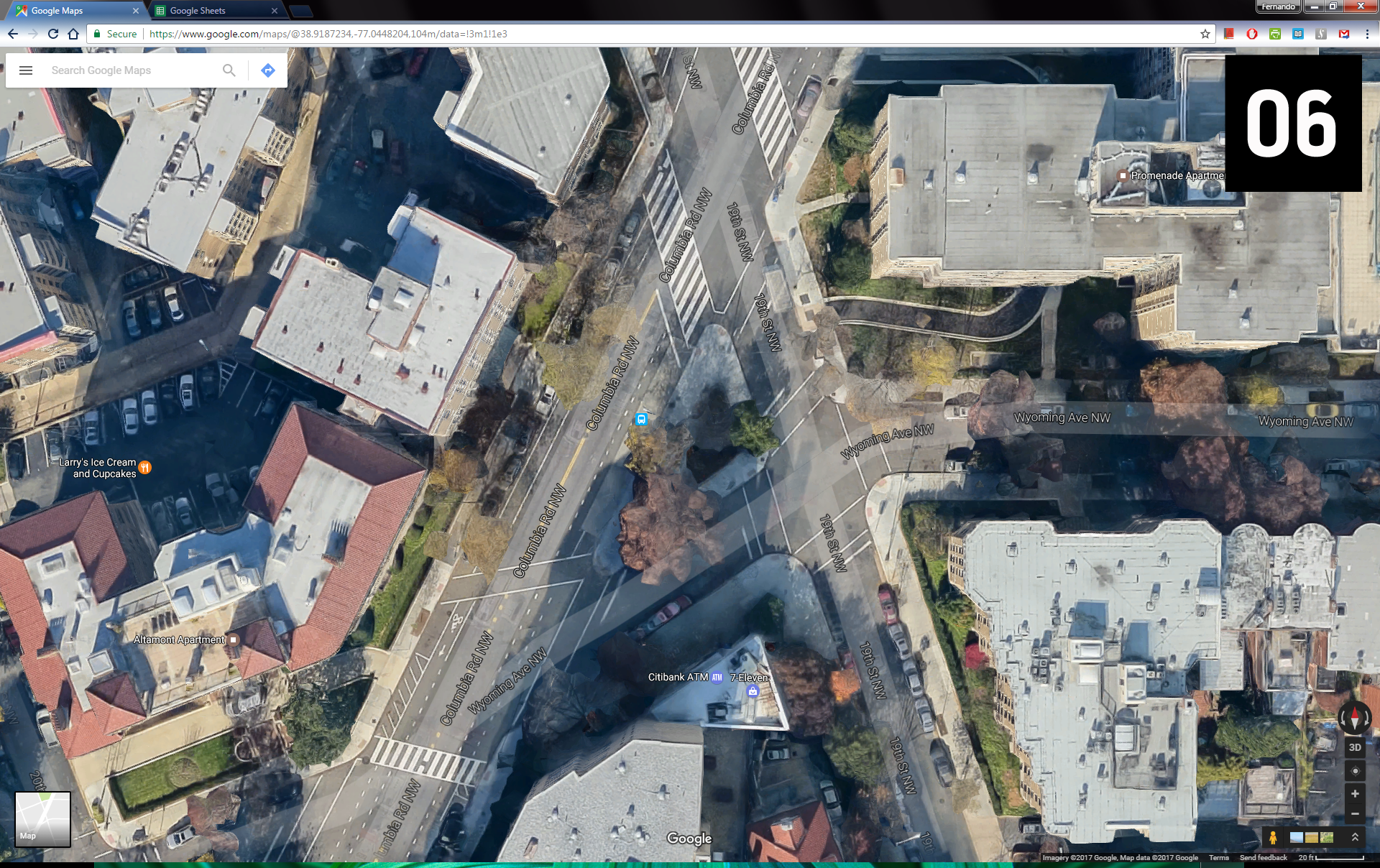 ANC-1C---Triangle-Parks---06.png