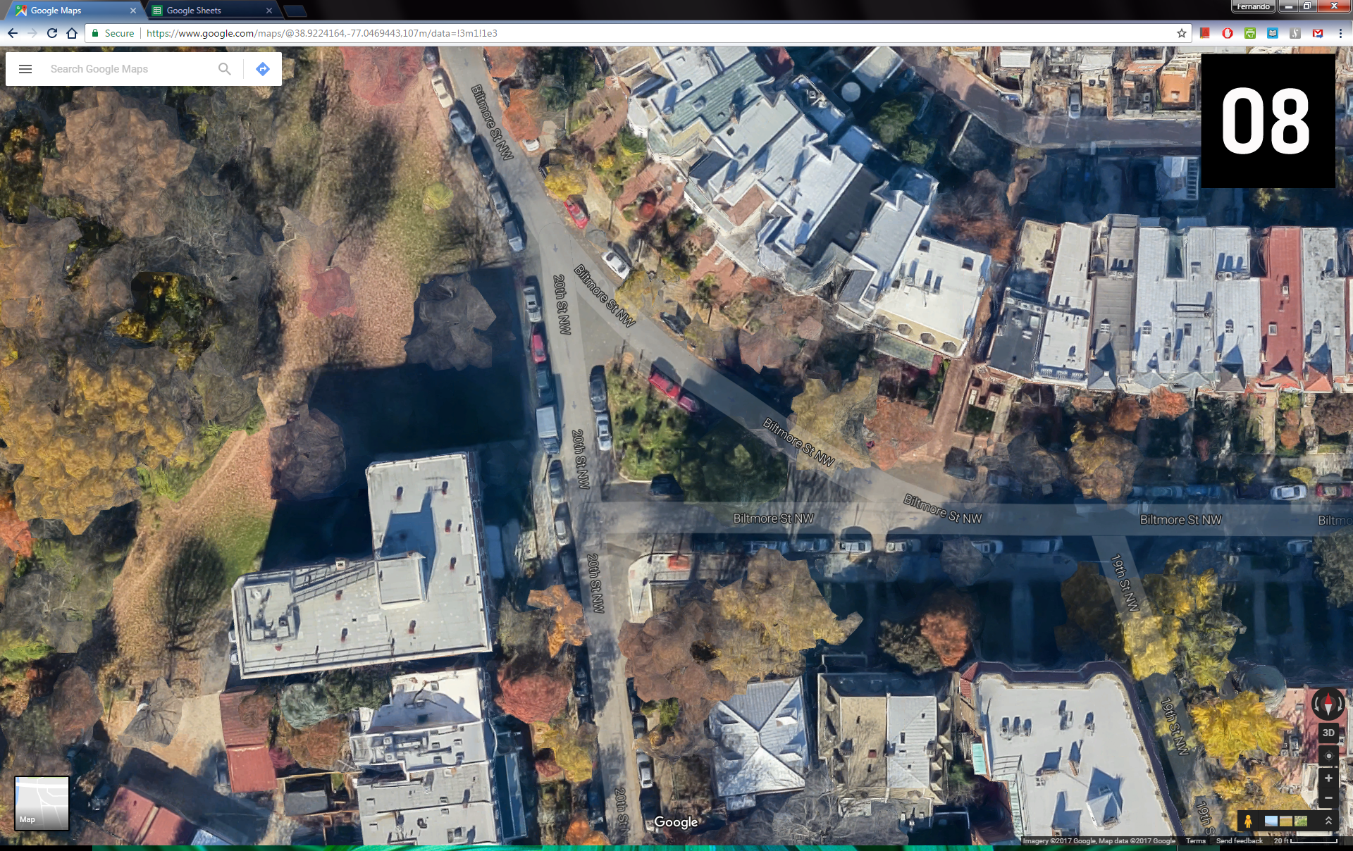 ANC-1C---Triangle-Parks---08.png