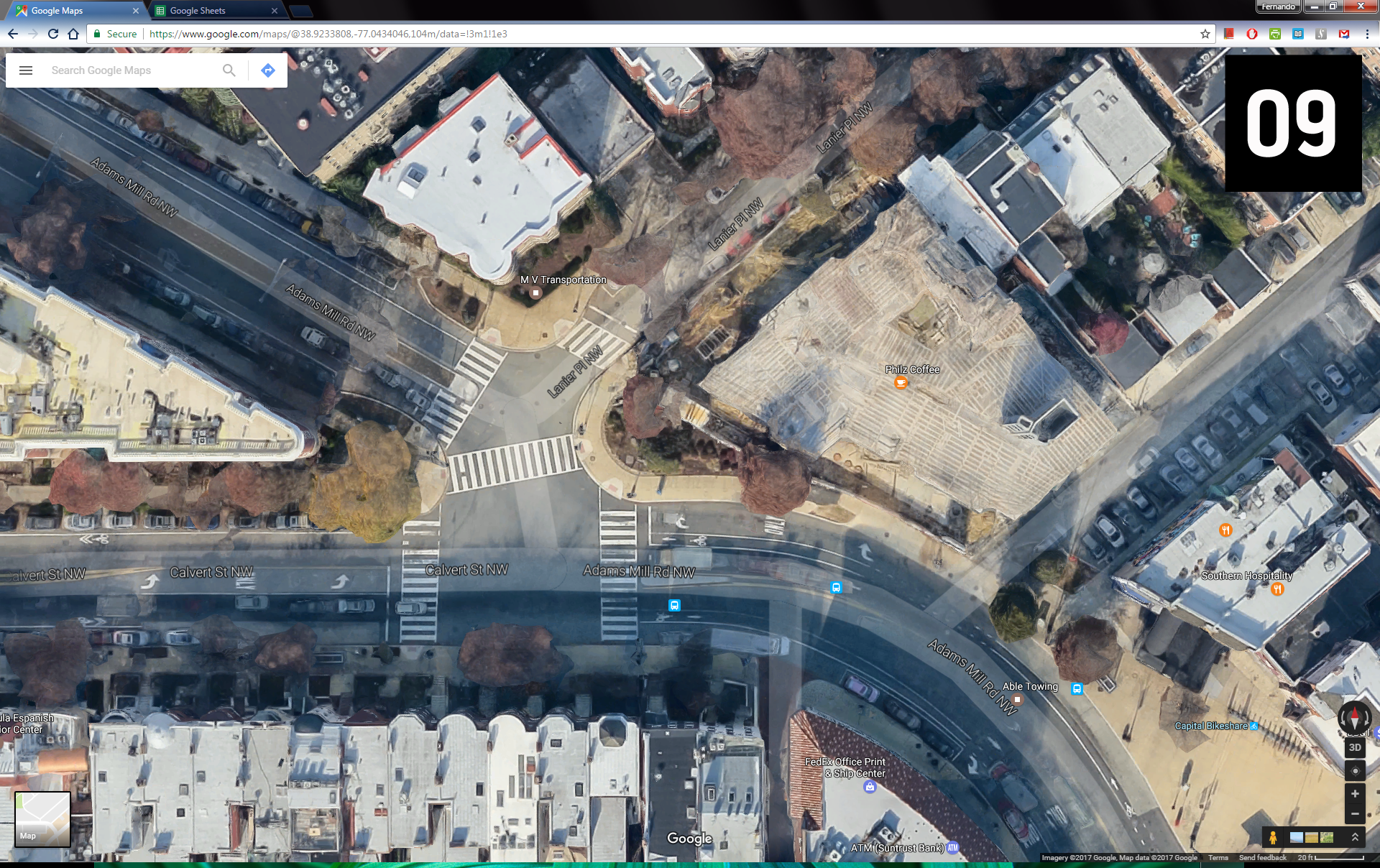 ANC-1C---Triangle-Parks---09.png