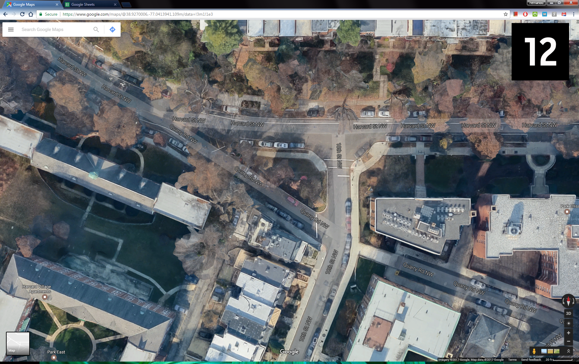 ANC-1C---Triangle-Parks---12.png