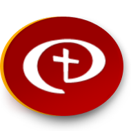 o-icon.png
