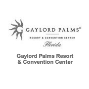 gaylords_logo.jpg