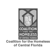 homeless_logo.jpg