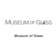 museumofglass_logo.jpg