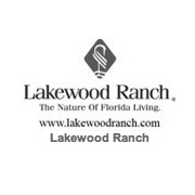 lakewood_logo.jpg