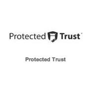 protectedtrust_logo.jpg
