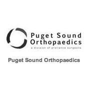 pugetsound_logo.jpg