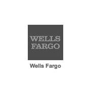wellsfargo_logo.jpg