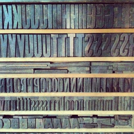 wood type.jpg