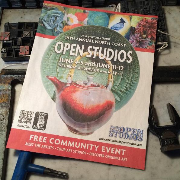 2016 NCOS guidebook
