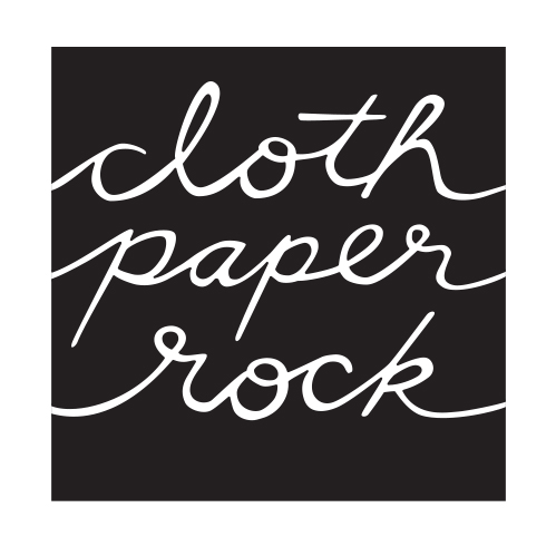 cloth paper rock.jpg