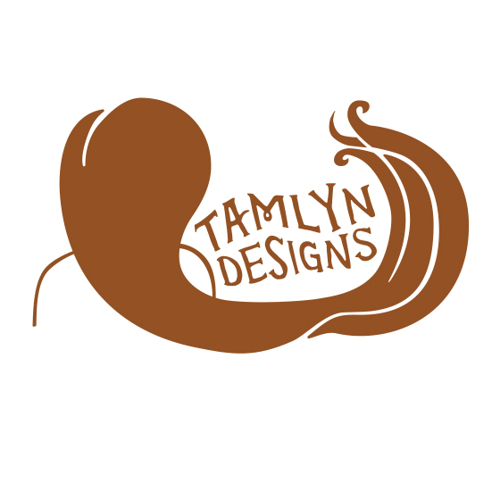 tamlyn designs.jpg
