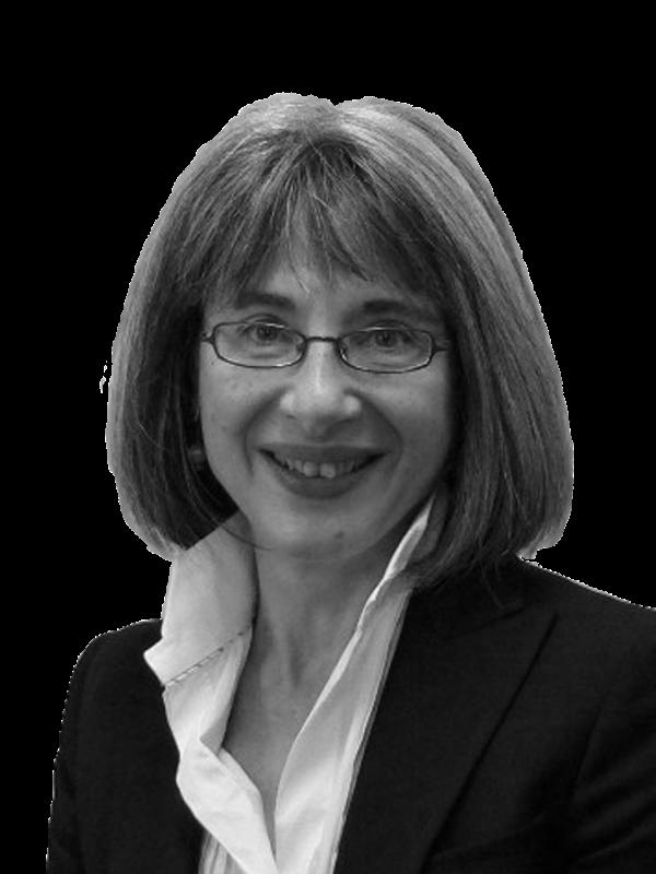 Louise Klein     Executive Coach