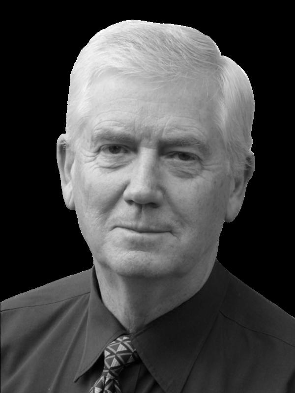 Humphrey Armstrong    Executive Coach