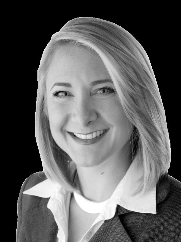 Fiona Klat-Smith    Executive Coach