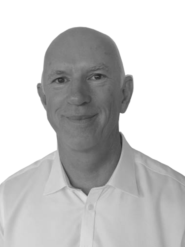 Laurie Newman    Executive Coach & Mentor