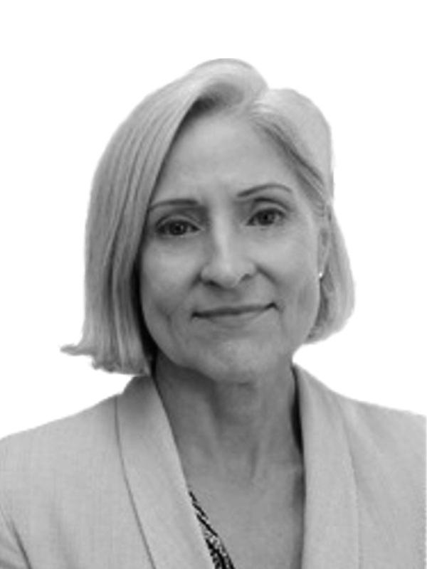 Vicki Tennant    Executive Coach