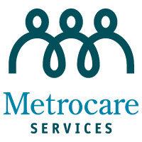 metrocare1.jpg