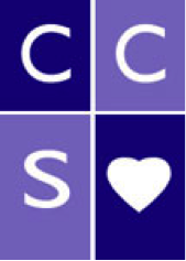 CrossroadsCommunityServices.png