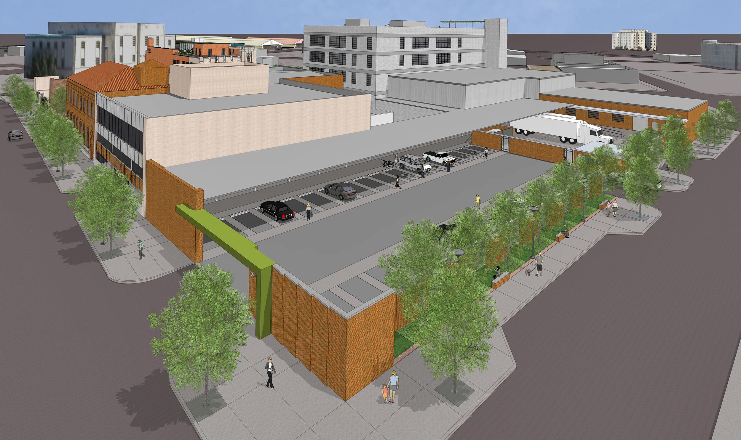 515 park_Loading Dock View.jpg
