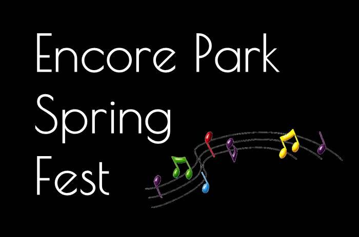 Encore Park Spring Fest Logo v1 190309.jpg
