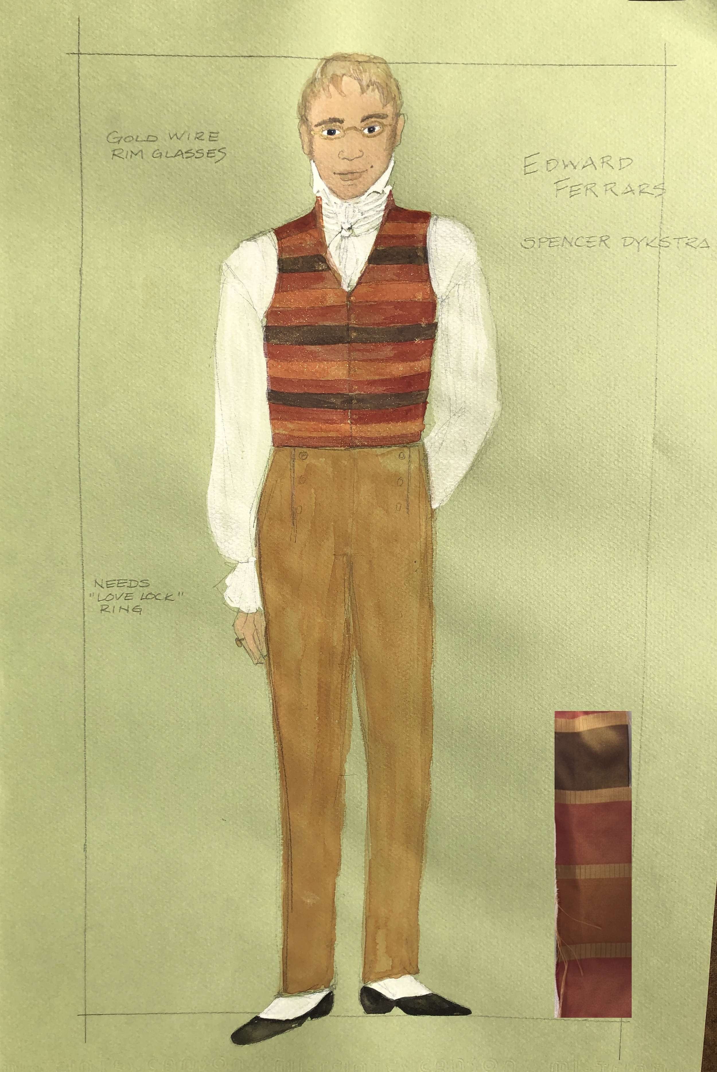 Edward Ferrars.JPG