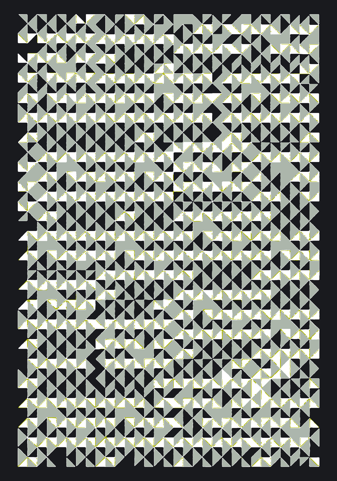 Small Goodweave Rug.jpg
