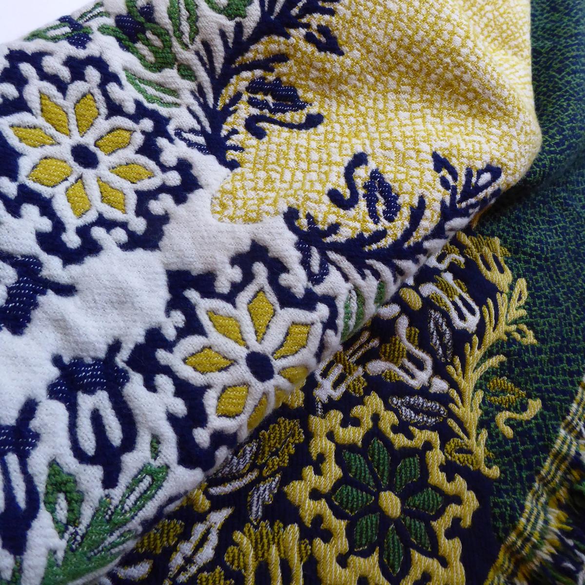 Liz Ramsay 10 WoolFabric2 WEB