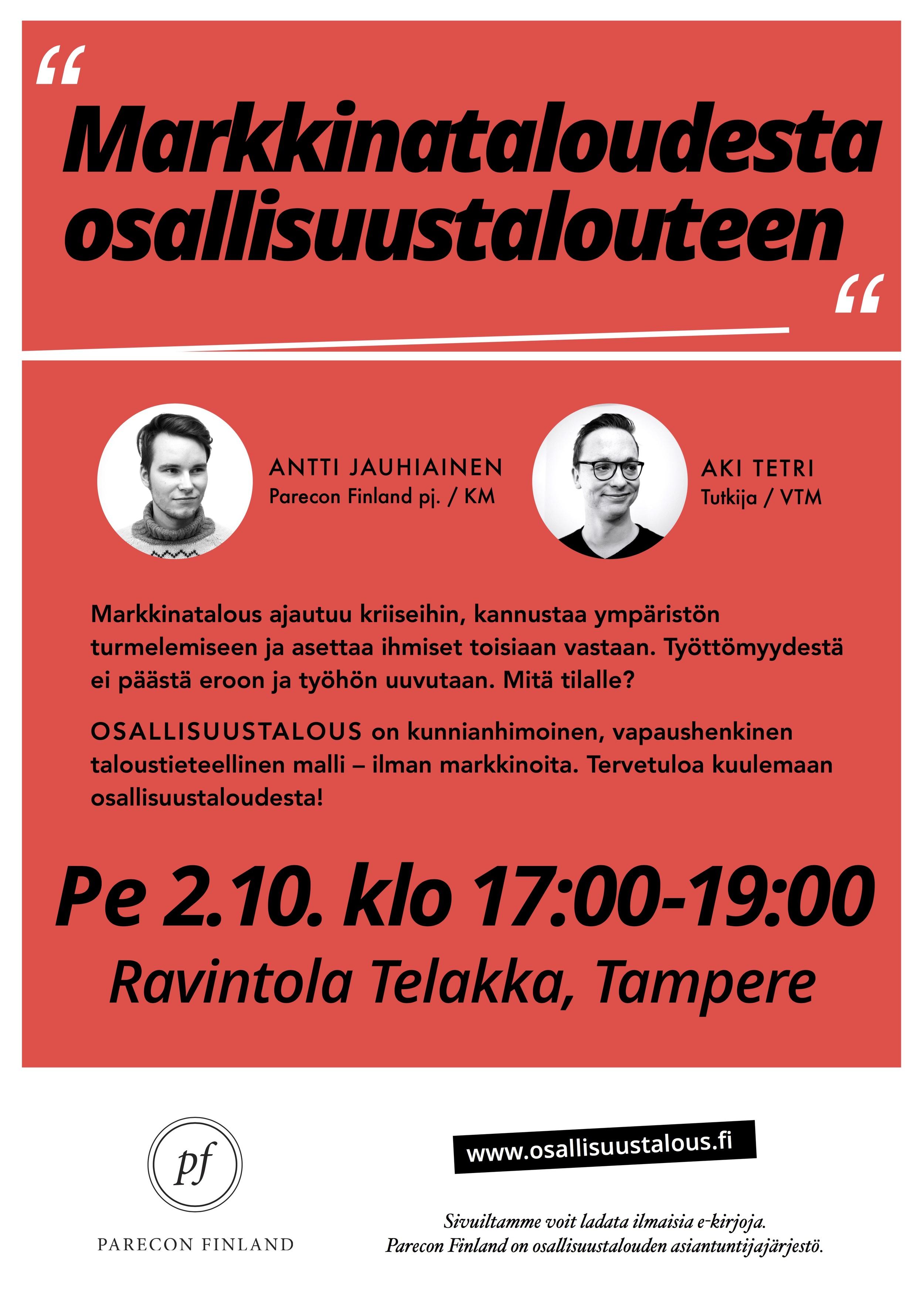 Tampere.jpg