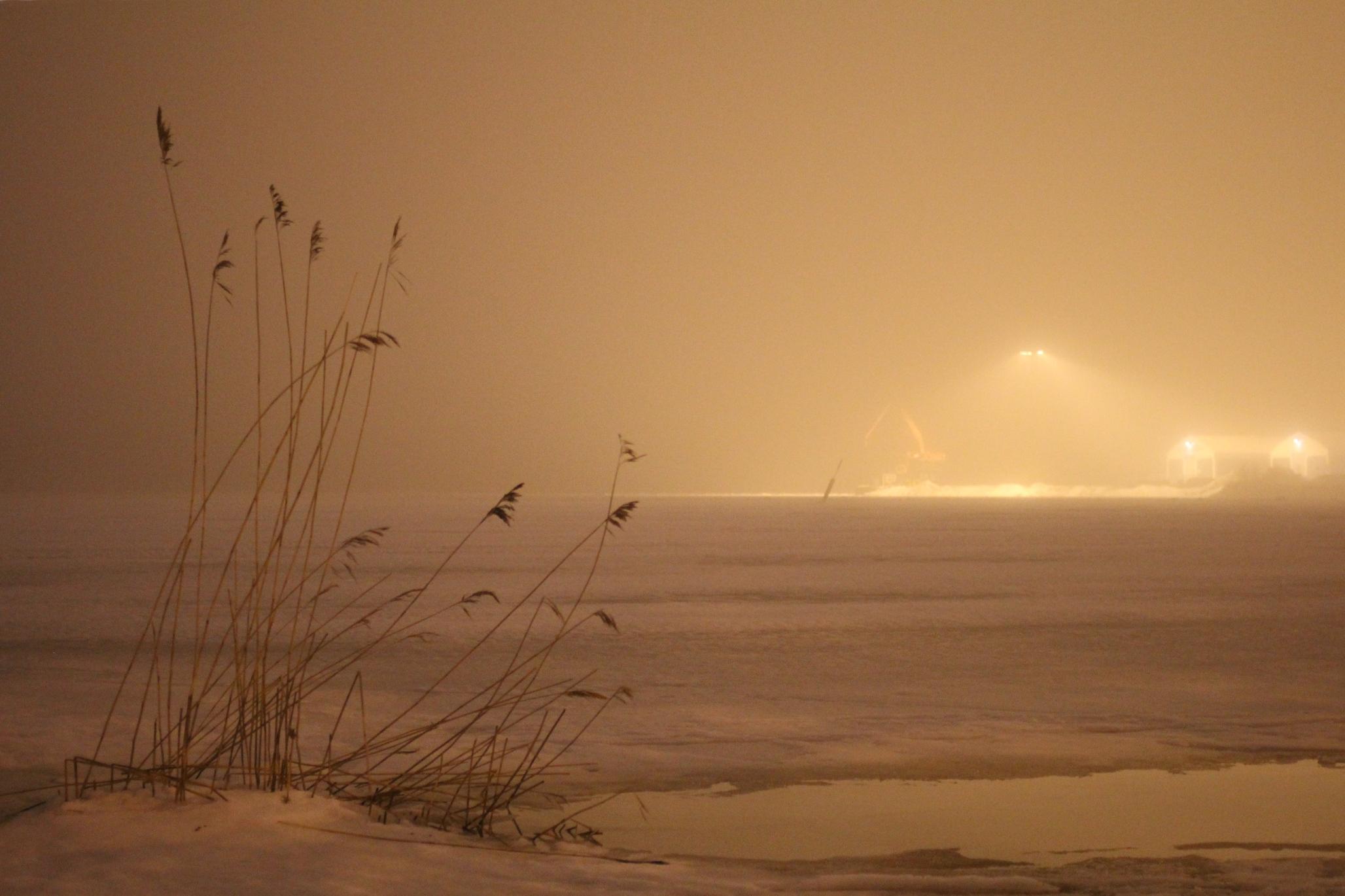 Kuva:  Hanna Nikkanen / Flickr
