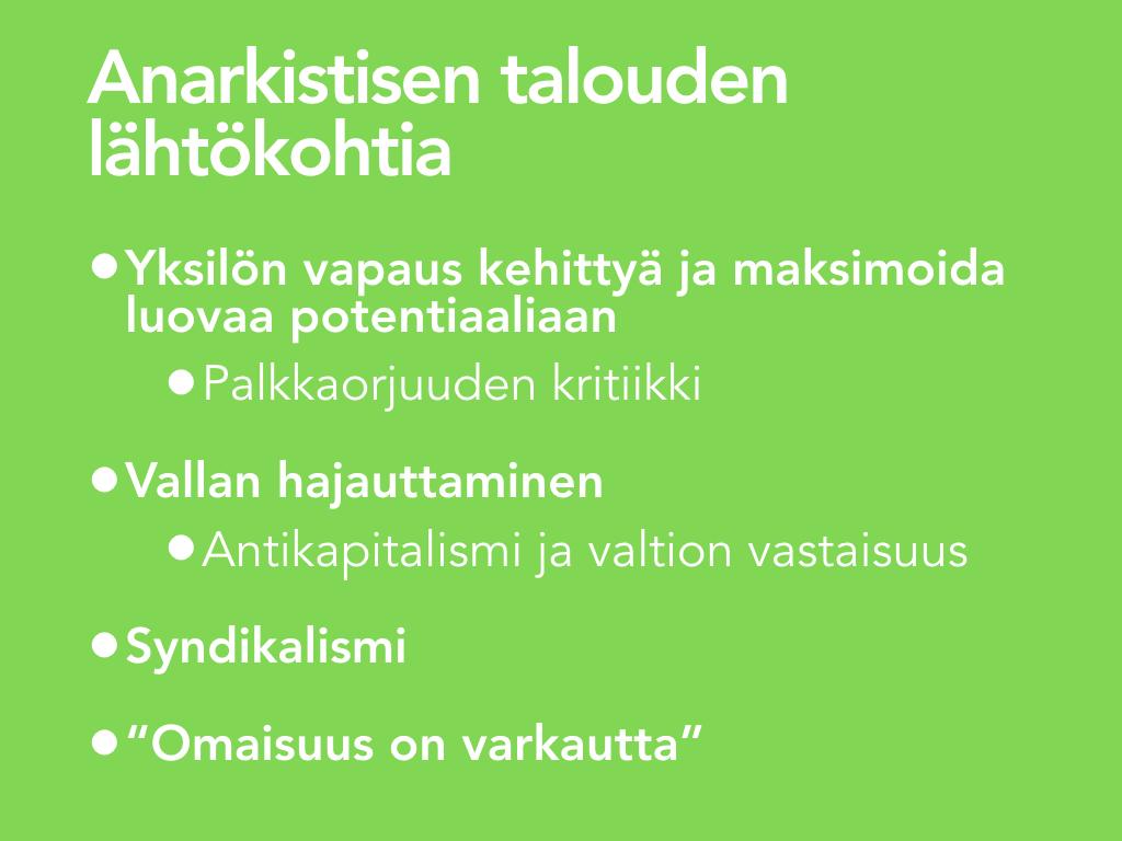 anarkistiset talousjärjestelmät sosiaalifoorumi 2018.003.jpeg
