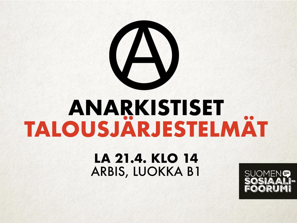 anarkistiset talousjärjestelmät sosiaalifoorumi 2018.001.jpeg
