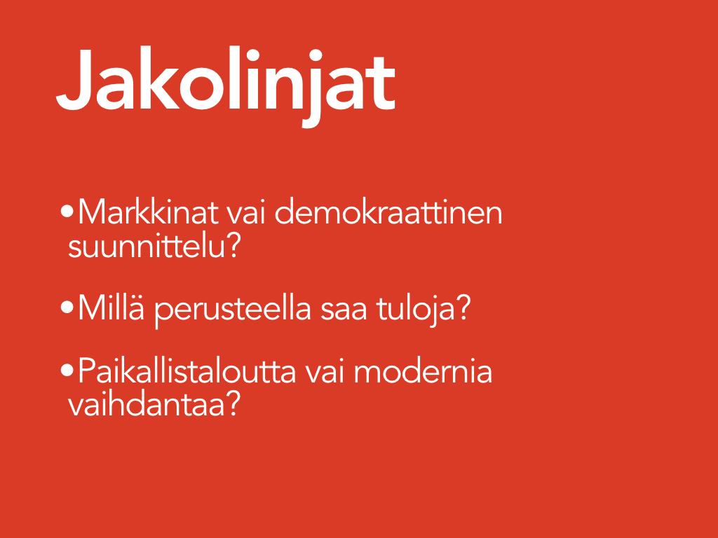anarkistiset talousjärjestelmät sosiaalifoorumi 2018.006.jpeg