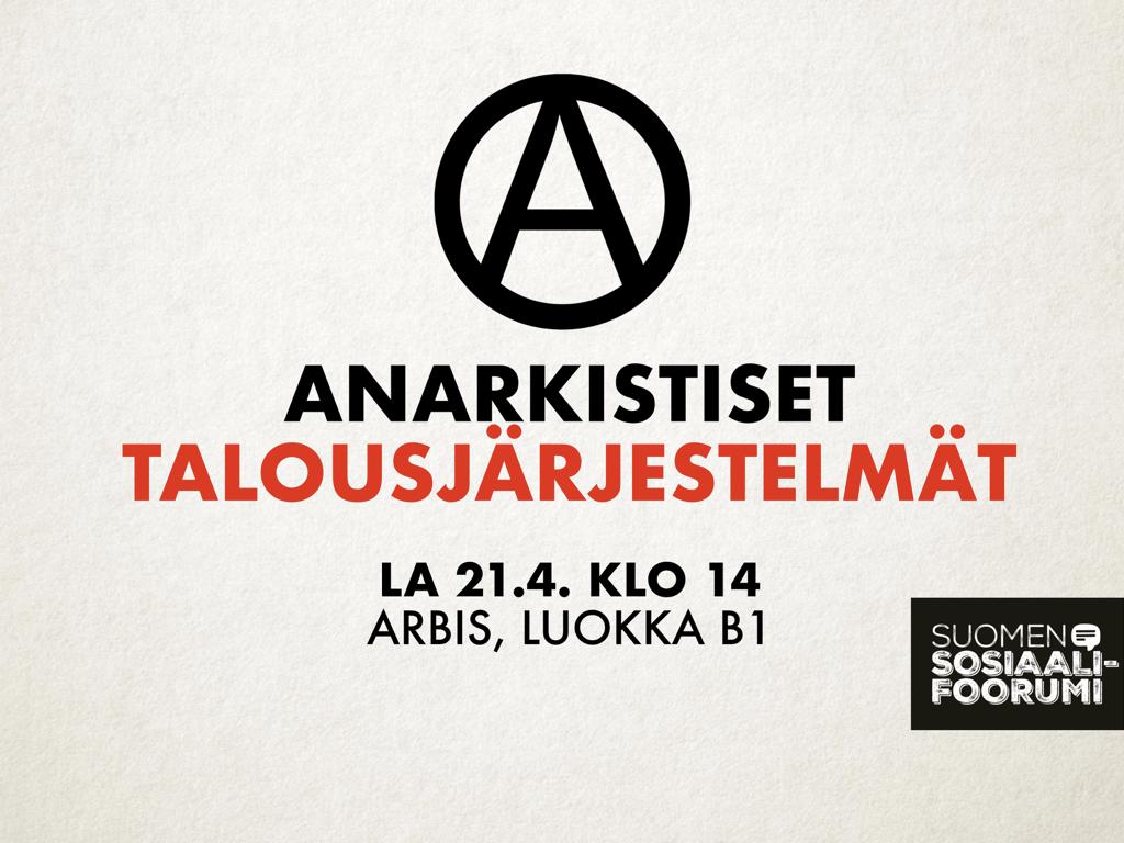 anarkistiset talousjärjestelmät sosiaalifoorumi 2018.009.jpeg