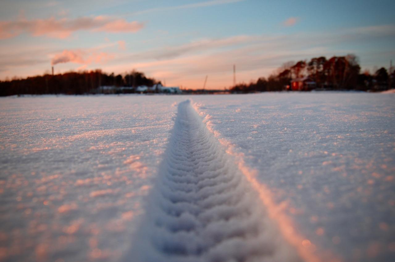 Kuva: Antti Jauhiainen